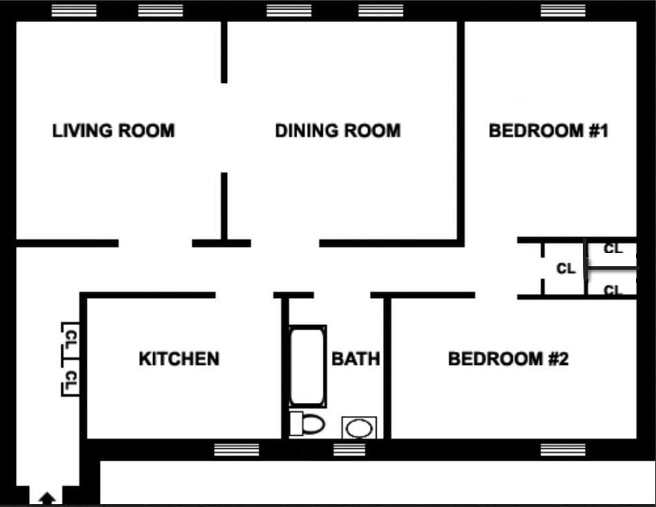 Upper End Family Room Addition Cost