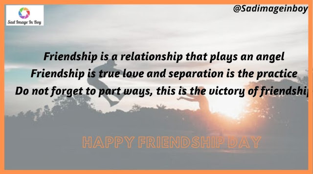 Friendship images | images of friendship day, friendship day images with quotes, images of friendship quotes