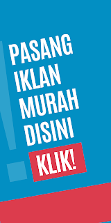 Pasang Iklan Banner Murah