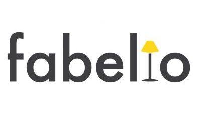 Fabelio, Toko Furniture Online Terlengkap
