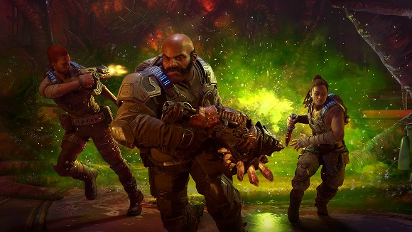 gears-5-ultimate-edition-pc-screenshot-2