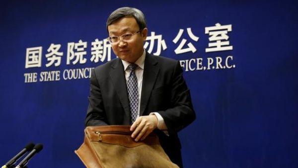 Advierte China a EE.UU. que su guerra comercial afecta al mundo