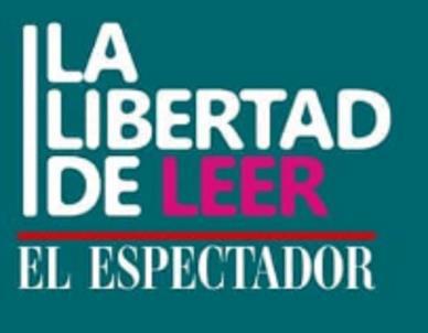 El-Espectador-Filbo-2019