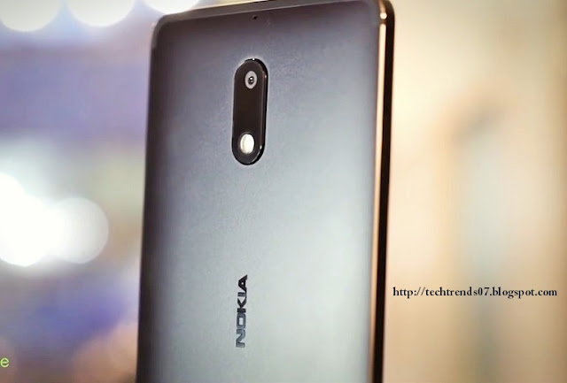 Nokia,nokia 6, nokia 6 review, nokia 6 android, nokia 6 2017, nokia 7,nokia 7 review, nokia 8, nokia 6 full review, nokia 6 price, nokia 6 smartphone, smartphone,nokia phones, nokia mobile phones,nokia smartphone,nokia android smartphone,nokia 6 camera, nokia 6 camera review,nokia 6 display, nokia 6 body, nokia 6 design, review nokia 6, review