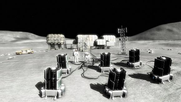 Take On Mars Europa-screenshot05-power-pcgames.blogspot.co.id