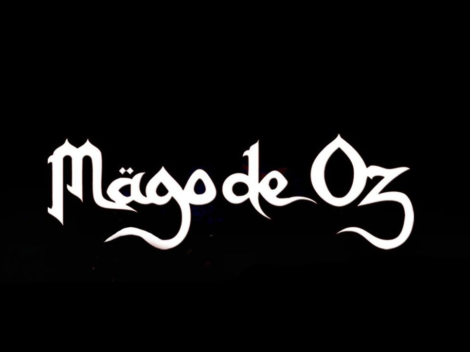 Mago de Oz de Gira por Mexico