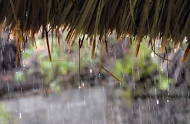 Persiapkan Hal Berikut Ini Ketika Musim Hujan Tiba