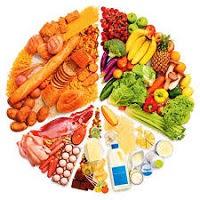 Tips y consejos nutricion