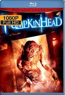 Pumpkinhead[1988] [1080p BRrip] [Latino- Ingles] [GoogleDrive] LaChapelHD