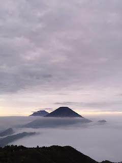 [KOALA: Gunung Prahu]