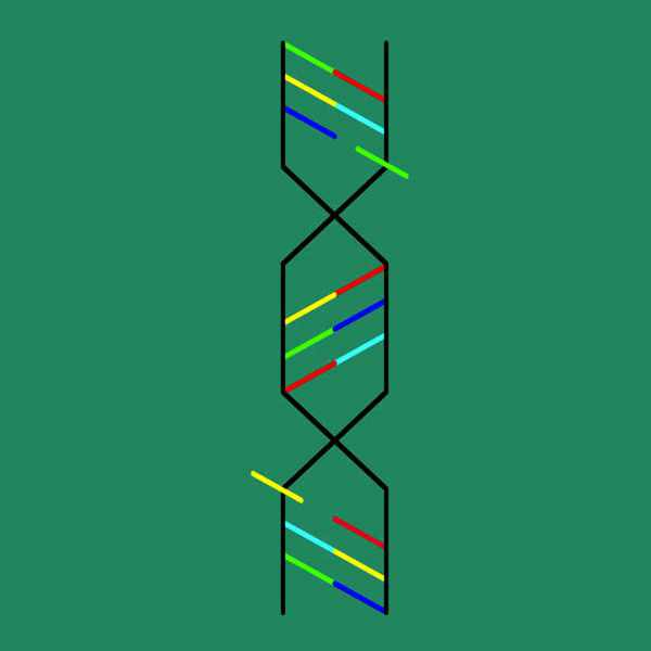 O escândalo do bebê CRISPR