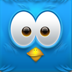 Twitter-Auto-Follower-v1.1-(Latest)-APK-for-Android-Free-Download