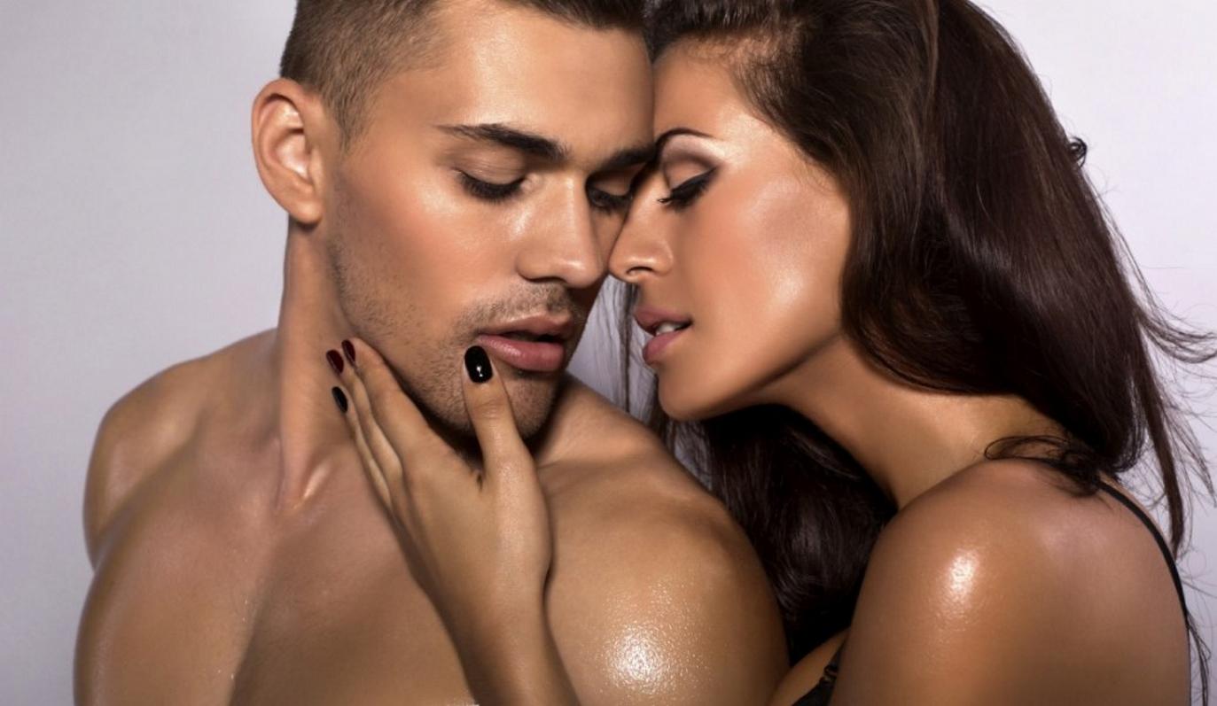 Τραβεστί στο θηλυκό σεξ βίντεο