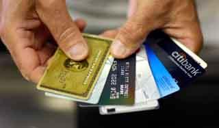 Cara Memilih Kartu Kredit Bagi Pemula
