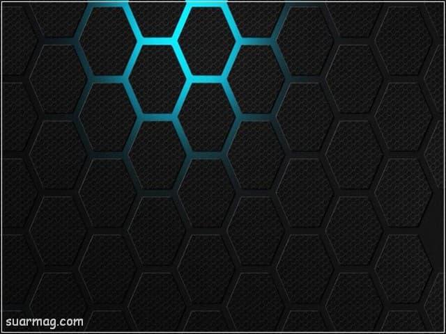 صور خلفيات - خلفيات للتصميم 6   Wallpapers - Design Backgrounds 6