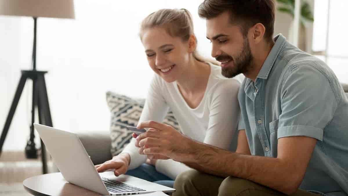 os melhores investimentos para se investir em casal