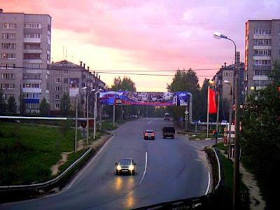 Общественный транспорт в Новодвинске: миф или реальность? наталия пономарева новодвинск  p_i_r_a_n_y_a Место для -к-гурения - А поговорить