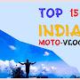 Top 15+ Indian Moto Vloggers | Indian Bikers Magazine