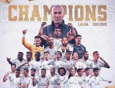 zinedine ZIDANE - Página 15 Real_Madrid_gana_el_34o_t%25C3%25ADtulo_de_La_Liga%2B%25284%2529