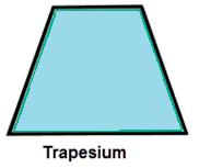 Trapesium www.simplenews.me