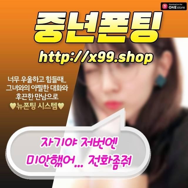 전북동영상촬영