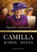 https://www.proszynski.pl/Opowiesci_z_angielskiego_dworu__Camilla-p-35421-1-30-.html