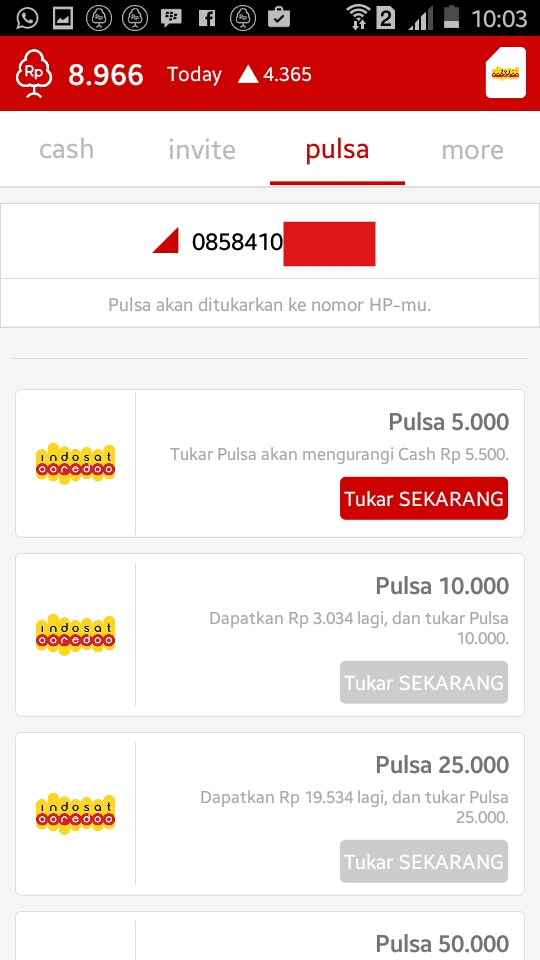 Download Apk Cashtree For Android - Apk Apk u