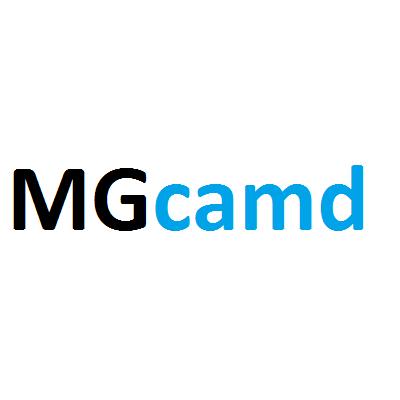 How to Configure Mgcamd + Oscam - cccam now