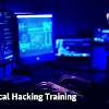 Learn Ethical Hacking Online: A to Z Training Courses