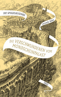 https://www.genialokal.de/Produkt/Christelle-Dabos/Die-Spiegelreisende-Band-2-Die-Verschwundenen-vom-Mondscheinpalast_lid_39283019.html?storeID=barbers