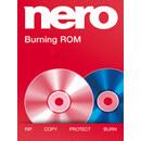 Nero Burning ROM 2018 Best Price