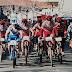 """Entrevista a Guillermo de Portugal: """"La Clásica de Valdemorillo era como la París-Roubaix del Mountain Bike"""""""