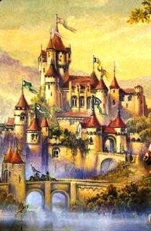 Villa de los Maestros