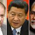 मोदी को न 'उकसाओ' ... !! India, Pakistan and China, Hindi Article, New, War Situation, Strength, Weakness, Uri Attack, United States of America, Russia