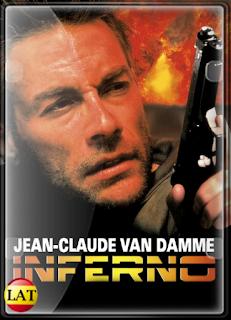 Inferno (1999) DVDRIP LATINO