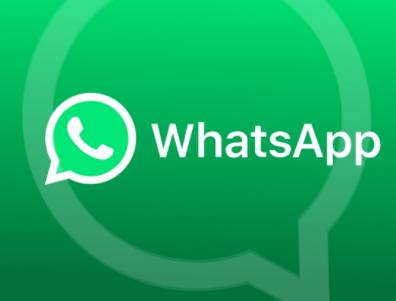 Whatsapp Silinen Ses Kayıtlarını Geri Getirme Uygulamasız 2021