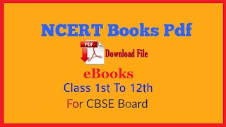 Download NCERT eBooks for CBSE Syllabus from NCERT Official website for Online eLearning for classes 1st to 12th English, Hindi, Mathematics, General Science, Physical Science, Bio Science and Social Studies. CBSE, Central Board of School Education follow NCERT National Council for Education Research and Training Books in English Medium. eText Books for CBSE Syllabus Download as pdf here in the official website ncert.nic.in/ebooks. Due to Corona Pandemic its time to learn at Home. Children need text books to continue their academic learning. In the present situation in India it is not possible to get physical text books at stores due to lockdown. Students are advised to Download NCERT Text Books as PDF files for CBSE Syllabus.  cbse-ncert-text-ebooks-download-pdf-from-ncert.nic.in