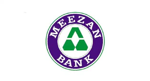 Meezan Bank Jobs 2021 Apply Online