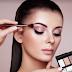 Tutorial Makeup Sederhana Untuk Hasil Maksimal