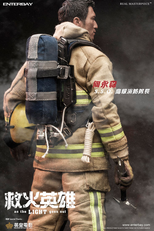 What are the recommendations on scheduling the Firefighter Job in order to complete within an hour?