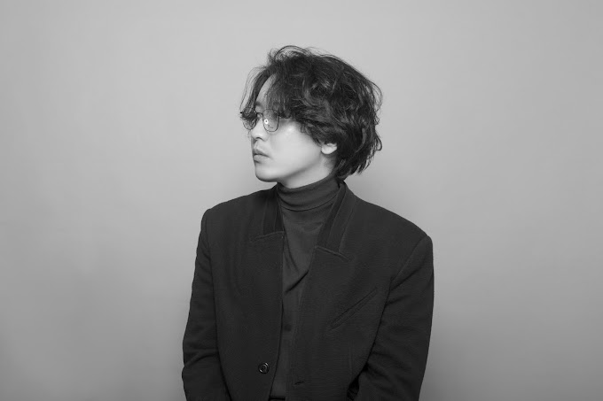 [Exclusive] Interview with Singer & Song Writer Cho Hyung-Woo