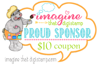 https://www.imaginethatdigistamp.com/store/c1/Featured_Products.html