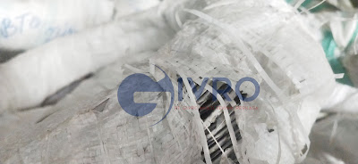 Produksi Kawat Silet ~ Pabrik Kawat Silet Se-Indonesia