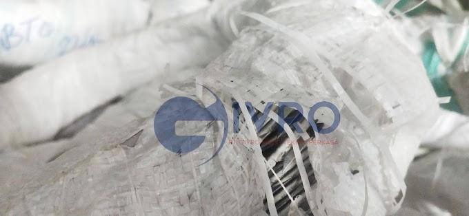 Pabrik Kawat Silet ~ Siap Supply Kawat Silet Untuk Proyek Atau Matrial