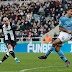 MANCHESTER CITY YALAZIMISHWA SARE YA 2-2 NA NEWCASTLE UNITED