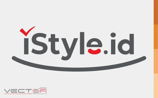 iStyle.id Logo - Download Vector File AI (Adobe Illustrator)