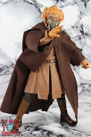 Star Wars Black Series Plo Koon 17