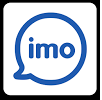imo 9.8.000000005951 Latest Version APK Download