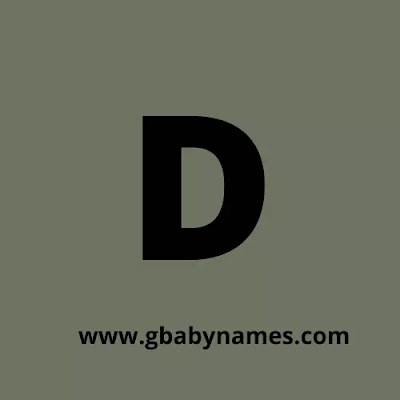 https://www.gbabynames.com/2021/08/baby-boy-names-starting-with-d.html
