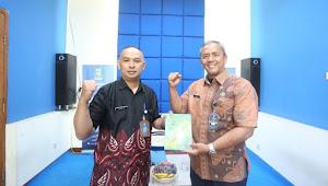 Kota Bandung Bakal Jadi Lautan Sepeda di HJKB 209
